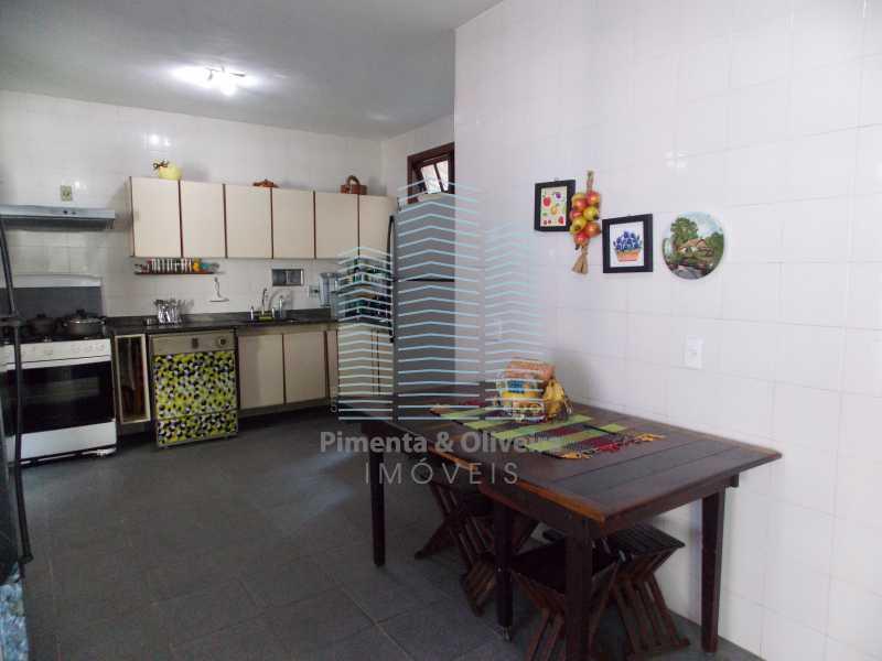 DSCN1398 - Casa Pechincha Jacarepaguá - POCN40044 - 10