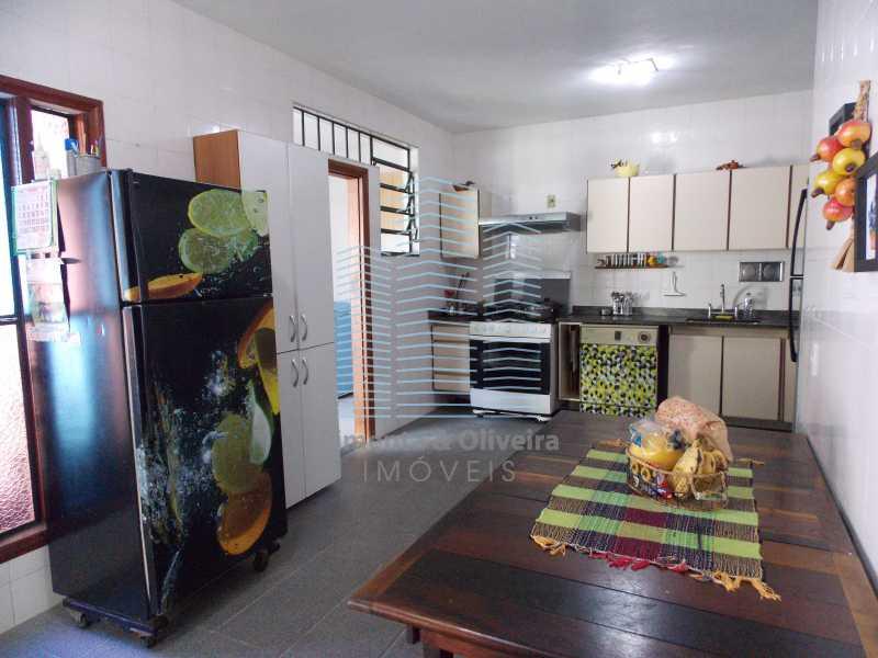 DSCN1399 - Casa Pechincha Jacarepaguá - POCN40044 - 11