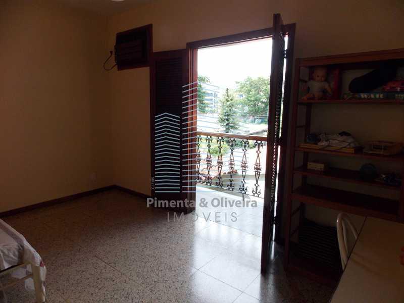 DSCN1408 - Casa em Condominio À VENDA, Pechincha, Rio de Janeiro, RJ - POCN40044 - 15