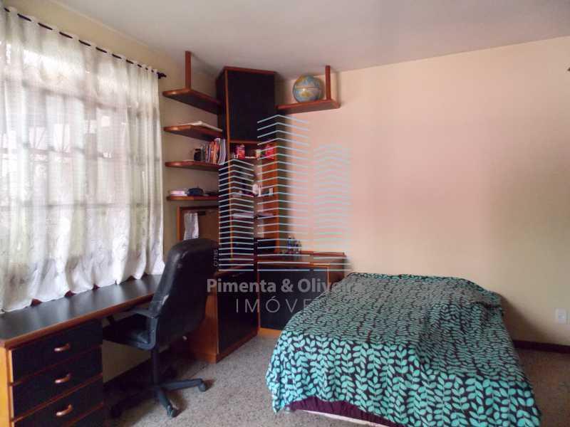 DSCN1412 - Casa Pechincha Jacarepaguá - POCN40044 - 14