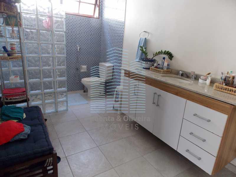 DSCN1416 - Casa em Condominio À VENDA, Pechincha, Rio de Janeiro, RJ - POCN40044 - 13