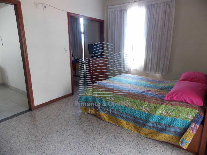 DSCN1418 - Casa Pechincha Jacarepaguá - POCN40044 - 12