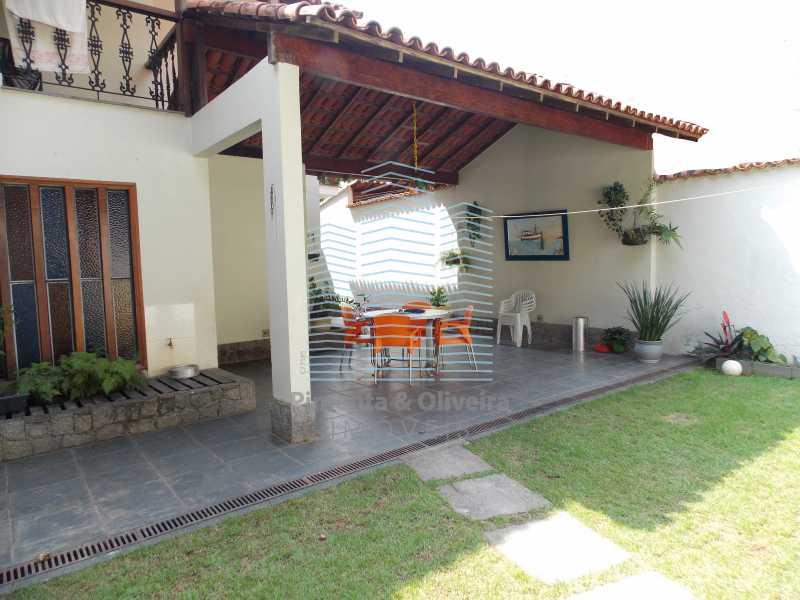InkedDSCN1401_LI - Casa em Condominio À VENDA, Pechincha, Rio de Janeiro, RJ - POCN40044 - 16