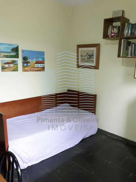 8cb15722-76d7-433c-9b64-cedc68 - Casa Pechincha Jacarepaguá - POCN30069 - 9