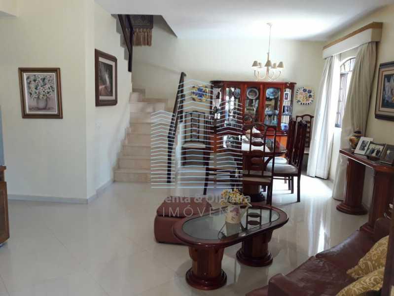 63893f99-842d-4910-beae-7751e9 - Casa Pechincha Jacarepaguá - POCN30069 - 4