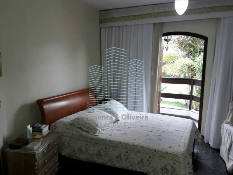 964126f1-7993-43a8-a90b-d0c9d5 - Casa Pechincha Jacarepaguá - POCN30069 - 6