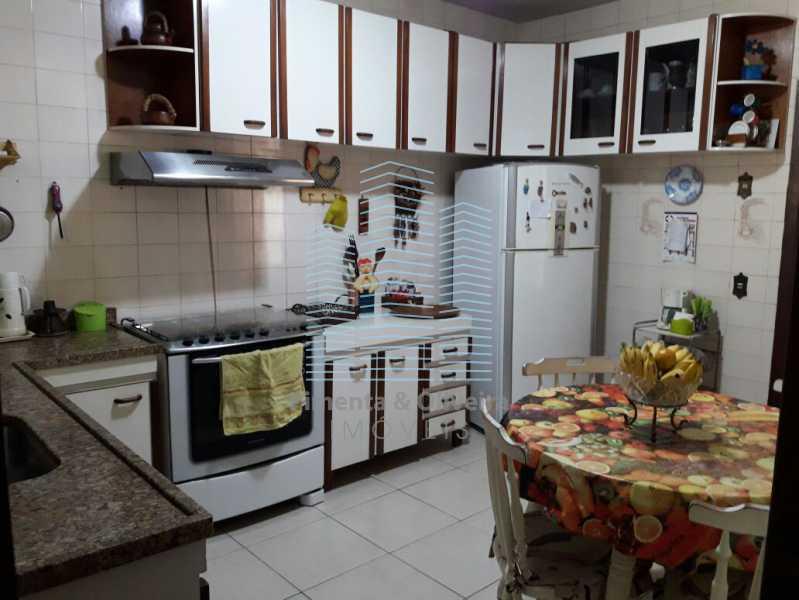 b0592ded-97a0-4bd4-aa13-09889b - Casa Pechincha Jacarepaguá - POCN30069 - 12