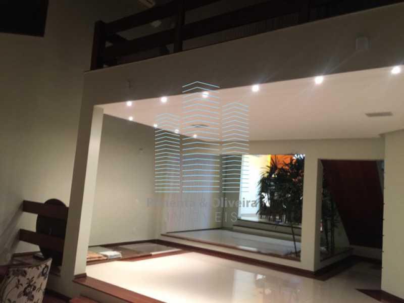 IMG_1532 1. - Casa em Condominio À VENDA, Freguesia (Jacarepaguá), Rio de Janeiro, RJ - POCN40049 - 3