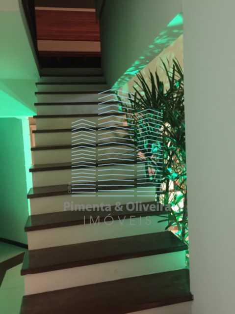 IMG_1533. - Casa em Condominio À VENDA, Freguesia (Jacarepaguá), Rio de Janeiro, RJ - POCN40049 - 13