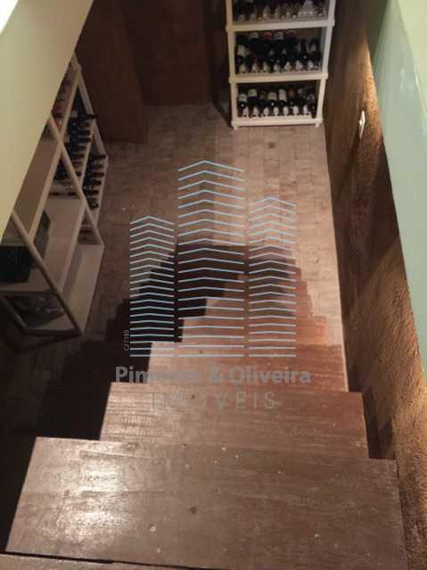 IMG_1536. - Casa em Condominio À VENDA, Freguesia (Jacarepaguá), Rio de Janeiro, RJ - POCN40049 - 23