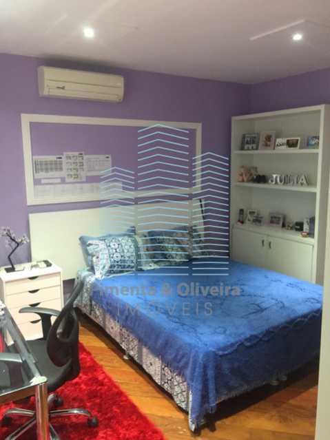IMG_1671. - Casa em Condominio À VENDA, Freguesia (Jacarepaguá), Rio de Janeiro, RJ - POCN40049 - 17