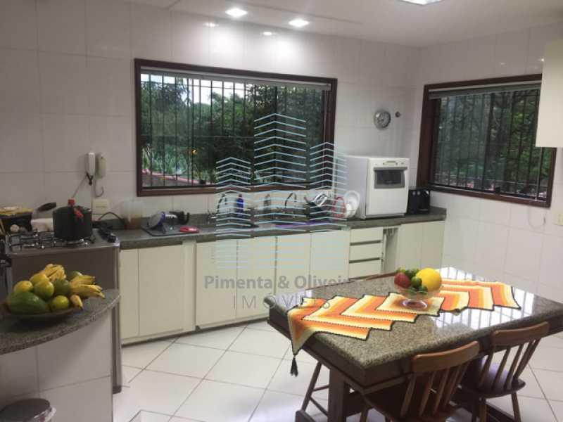 IMG_1698. - Casa em Condominio À VENDA, Freguesia (Jacarepaguá), Rio de Janeiro, RJ - POCN40049 - 21