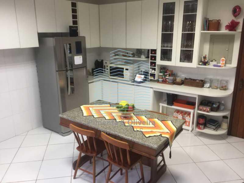 IMG_1701. - Casa em Condominio À VENDA, Freguesia (Jacarepaguá), Rio de Janeiro, RJ - POCN40049 - 22