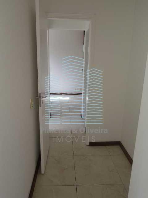 07 - Apartamento Curicica Jacarepaguá. - POAP20378 - 8