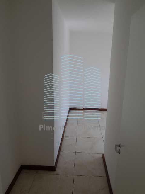 06 - Apartamento Curicica Jacarepaguá. - POAP20378 - 7