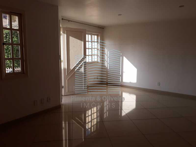 02 - Casa em Condomínio 3 quartos à venda Pechincha, Rio de Janeiro - R$ 600.000 - POCN30077 - 3