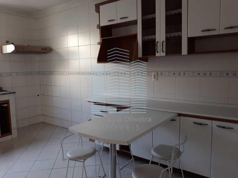 04 - Casa em Condomínio 3 quartos à venda Pechincha, Rio de Janeiro - R$ 600.000 - POCN30077 - 5