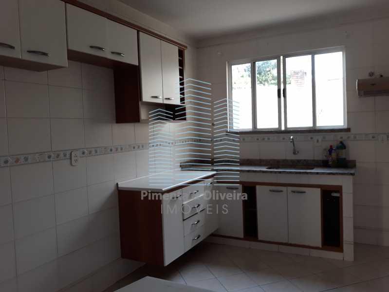 05 - Casa em Condomínio 3 quartos à venda Pechincha, Rio de Janeiro - R$ 600.000 - POCN30077 - 6
