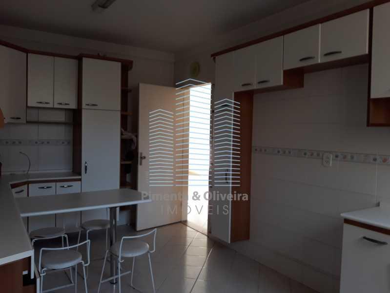 06 - Casa em Condomínio 3 quartos à venda Pechincha, Rio de Janeiro - R$ 600.000 - POCN30077 - 7