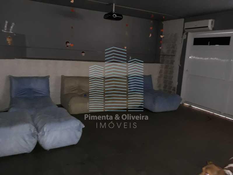 19 - Casa em Condomínio 3 quartos à venda Pechincha, Rio de Janeiro - R$ 600.000 - POCN30077 - 20