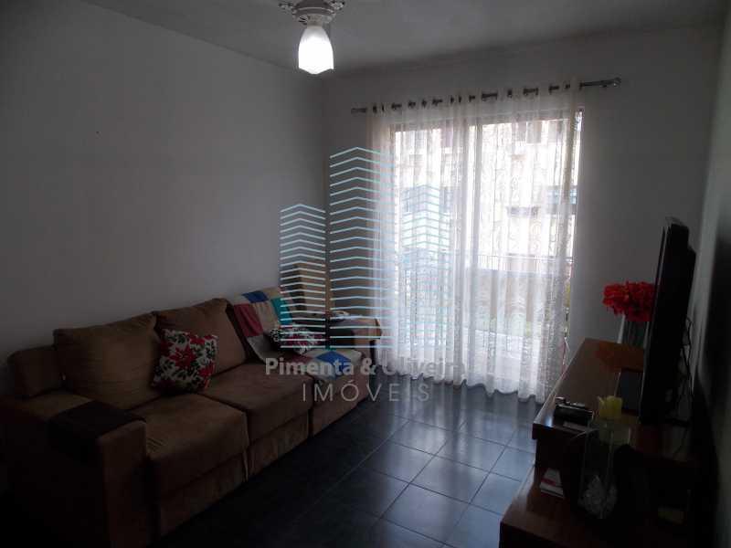 1 - Apartamento À VENDA, Freguesia (Jacarepaguá), Rio de Janeiro, RJ - POAP20387 - 3
