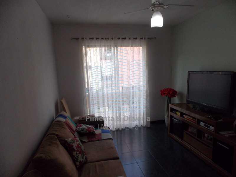 2 - Apartamento À VENDA, Freguesia (Jacarepaguá), Rio de Janeiro, RJ - POAP20387 - 4
