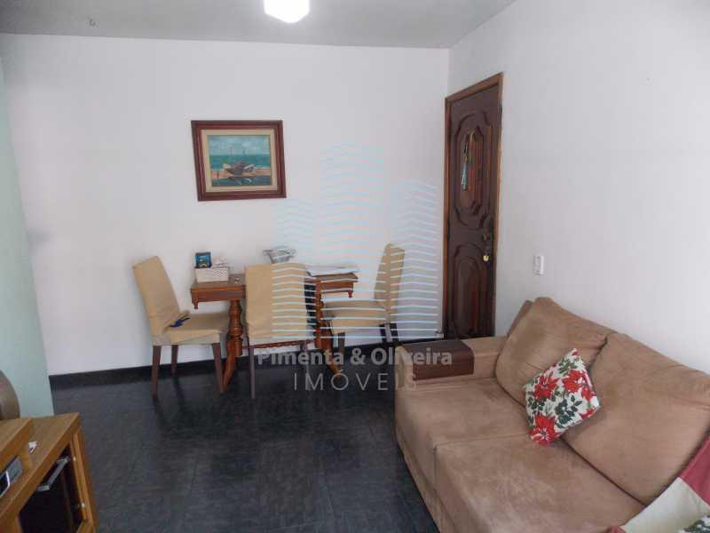3 - Apartamento À VENDA, Freguesia (Jacarepaguá), Rio de Janeiro, RJ - POAP20387 - 1