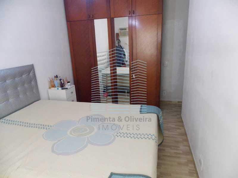 5 - Apartamento À VENDA, Freguesia (Jacarepaguá), Rio de Janeiro, RJ - POAP20387 - 7