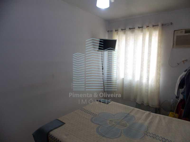 6 - Apartamento À VENDA, Freguesia (Jacarepaguá), Rio de Janeiro, RJ - POAP20387 - 8