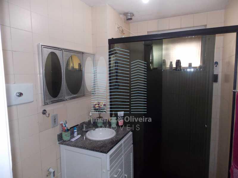 7 - Apartamento À VENDA, Freguesia (Jacarepaguá), Rio de Janeiro, RJ - POAP20387 - 9