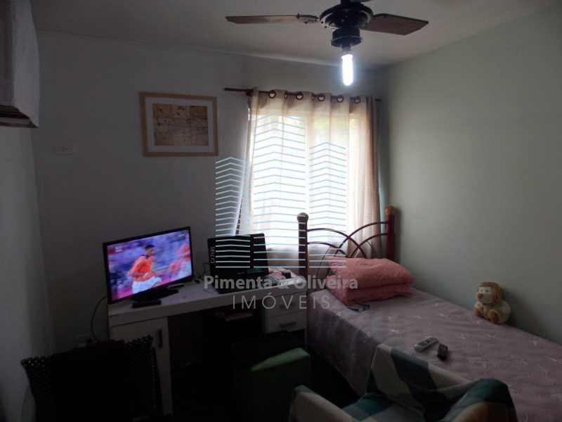 8 - Apartamento À VENDA, Freguesia (Jacarepaguá), Rio de Janeiro, RJ - POAP20387 - 10