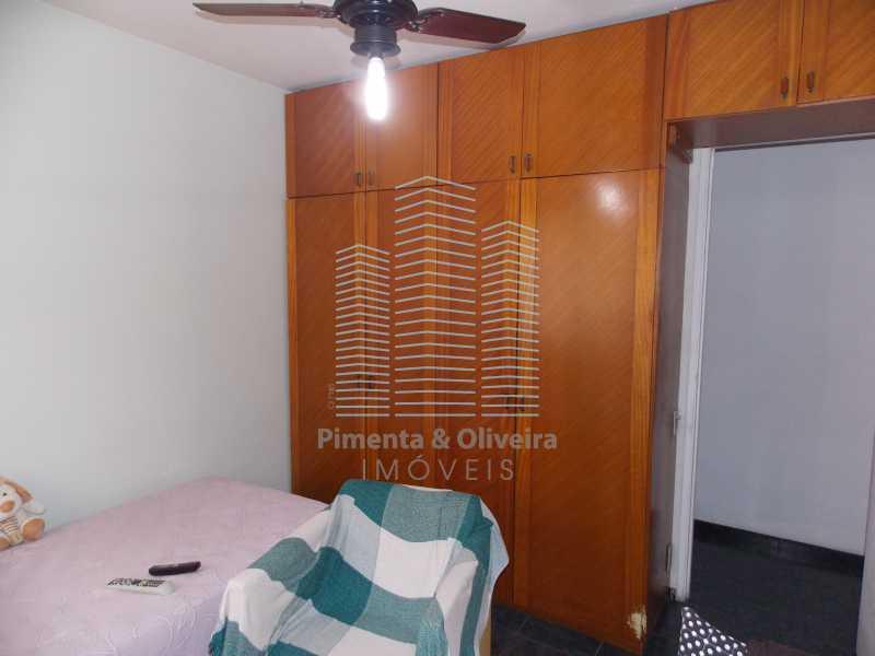 9 - Apartamento À VENDA, Freguesia (Jacarepaguá), Rio de Janeiro, RJ - POAP20387 - 11