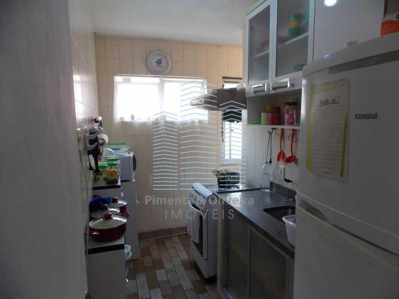 10 - Apartamento À VENDA, Freguesia (Jacarepaguá), Rio de Janeiro, RJ - POAP20387 - 12