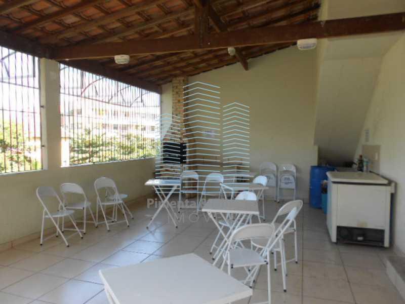 12 - Apartamento À VENDA, Freguesia (Jacarepaguá), Rio de Janeiro, RJ - POAP20387 - 14
