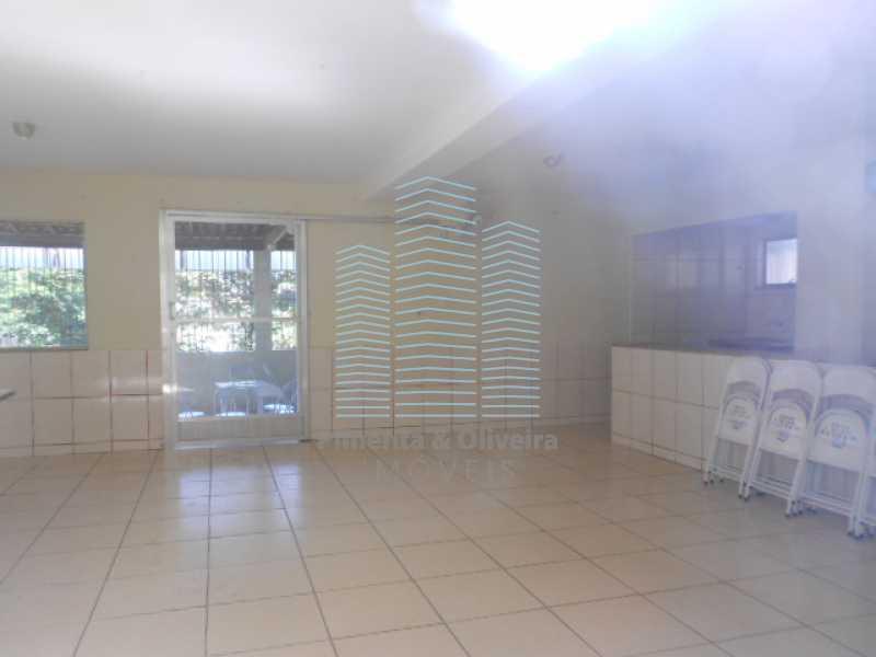 13 - Apartamento À VENDA, Freguesia (Jacarepaguá), Rio de Janeiro, RJ - POAP20387 - 15