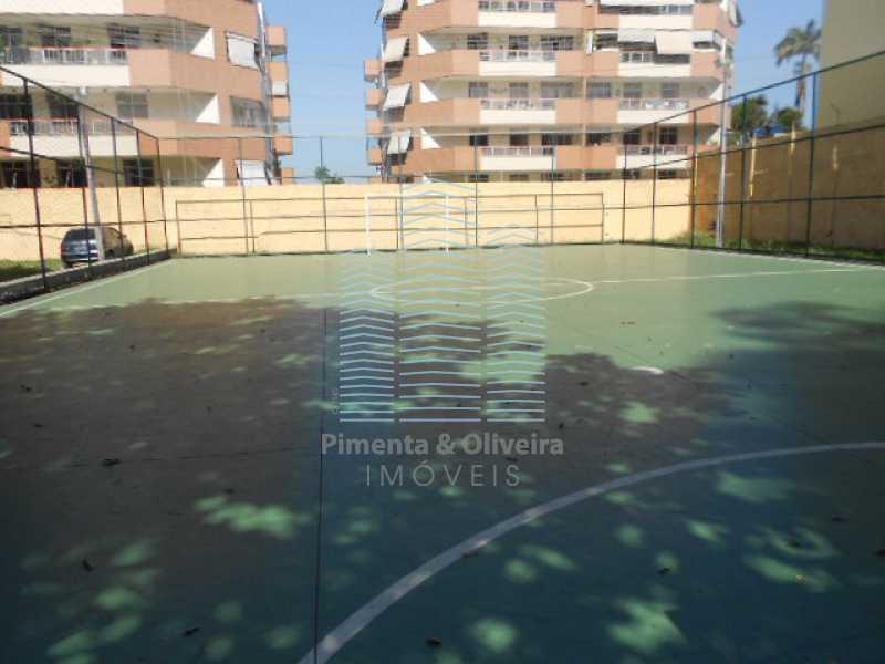14 - Apartamento À VENDA, Freguesia (Jacarepaguá), Rio de Janeiro, RJ - POAP20387 - 16