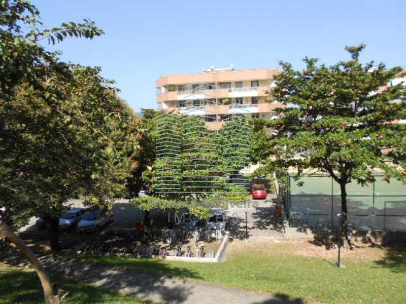 17 - Apartamento À VENDA, Freguesia (Jacarepaguá), Rio de Janeiro, RJ - POAP20387 - 19