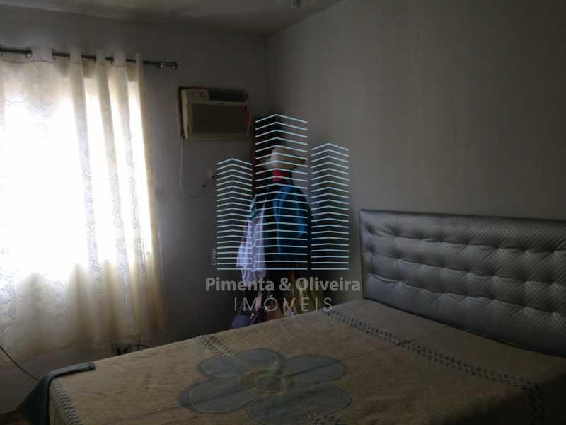 4.5 - Apartamento À VENDA, Freguesia (Jacarepaguá), Rio de Janeiro, RJ - POAP20387 - 6