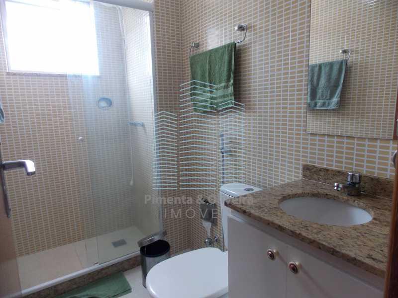 6 - Apartamento Pechincha Jacarepaguá - POAP10025 - 7