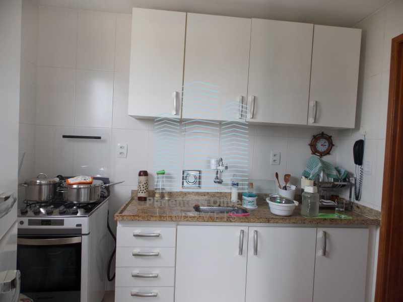 10 - Apartamento Pechincha Jacarepaguá - POAP10025 - 11