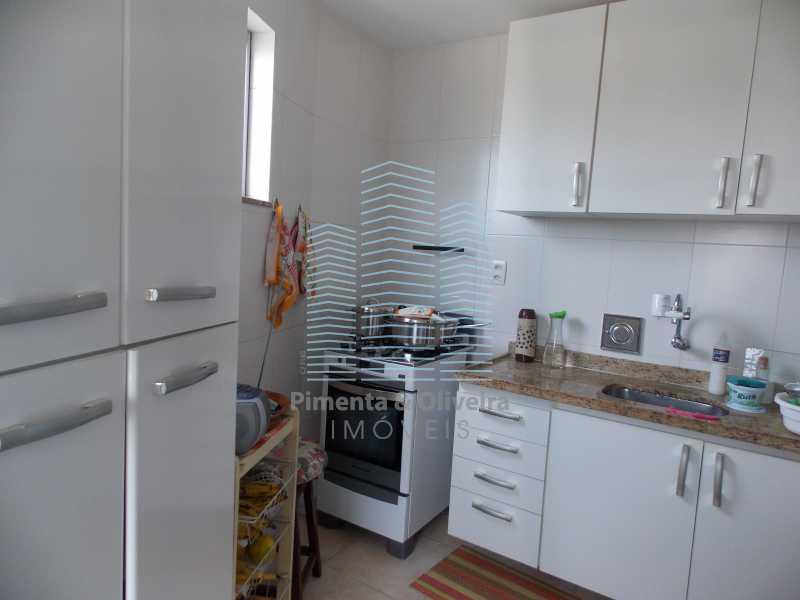 9 - Apartamento Pechincha Jacarepaguá - POAP10025 - 10