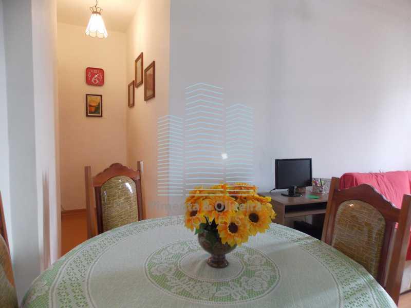 5 - Apartamento Pechincha Jacarepaguá - POAP10025 - 6