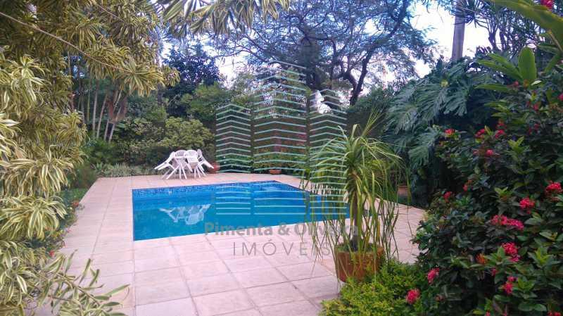06 - Casa Anil Jacarepaguá - POCN40055 - 7