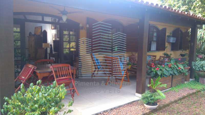 02 - Casa Anil Jacarepaguá - POCN40055 - 3