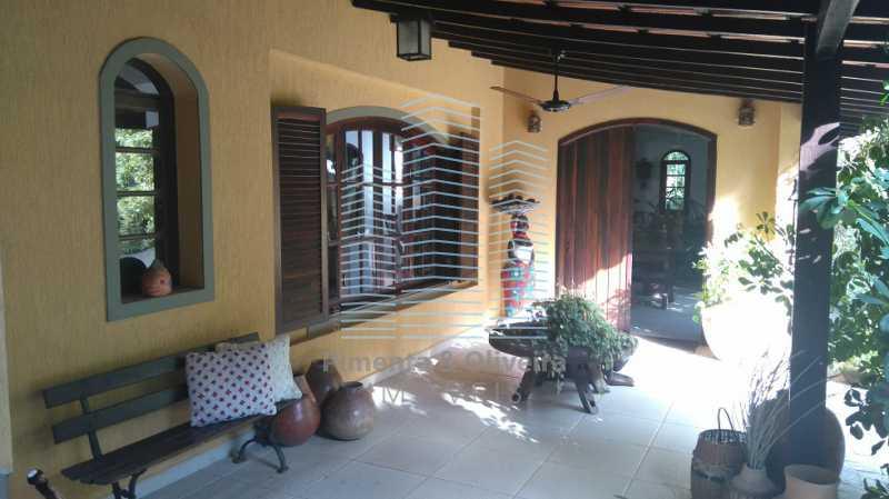 03 - Casa Anil Jacarepaguá - POCN40055 - 4