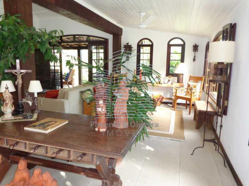 09 - Casa Anil Jacarepaguá - POCN40055 - 9
