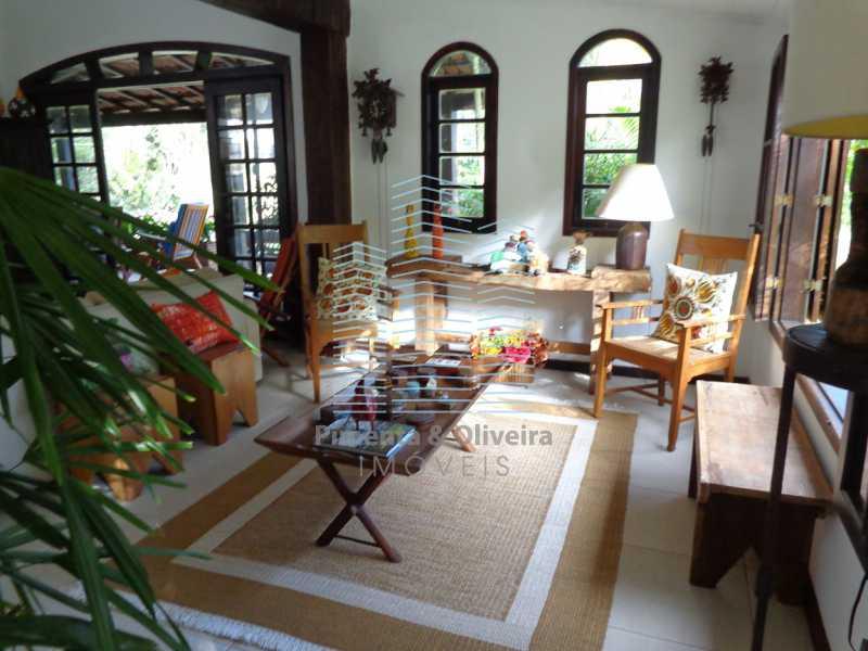 10 - Casa Anil Jacarepaguá - POCN40055 - 10