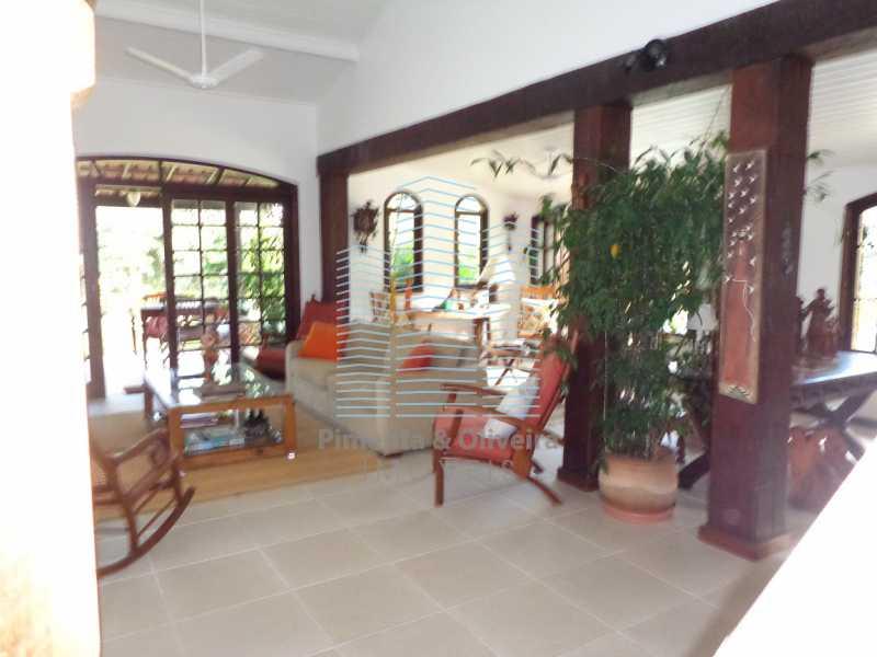 08 - Casa Anil Jacarepaguá - POCN40055 - 8