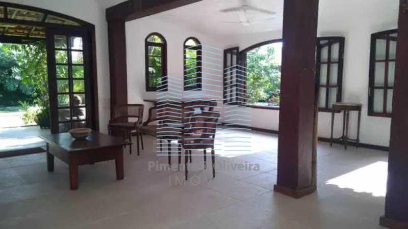 13 - Casa Anil Jacarepaguá - POCN40055 - 13