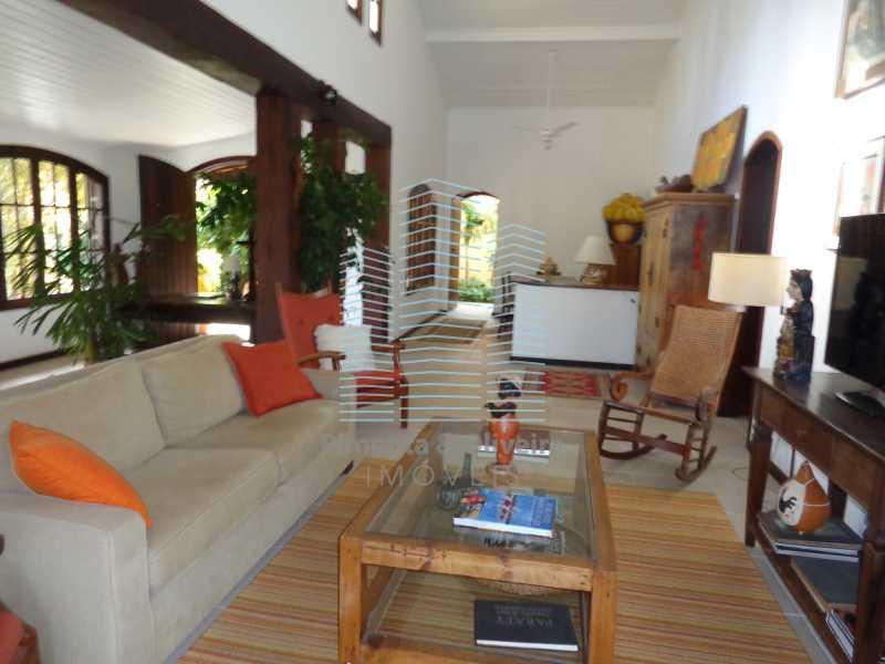 11 - Casa Anil Jacarepaguá - POCN40055 - 11